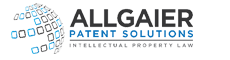 www.AllgaierPatentSolutions.com