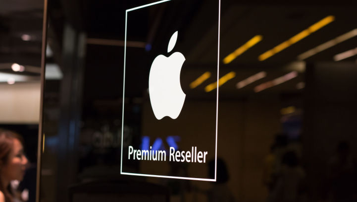 Apple Inc. Claims Patent Infringement On Charger Products