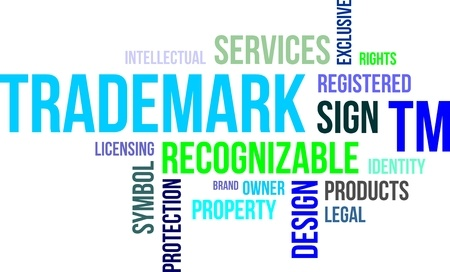 Avoid Fraudulent Trademark Filings