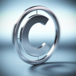 WHAT IS THE DIFFERENCE BETWEEN A COPYRIGHT AND A PATENT?
