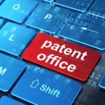 Patent Classification
