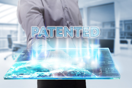 Patent Has Issued – What are the next steps?