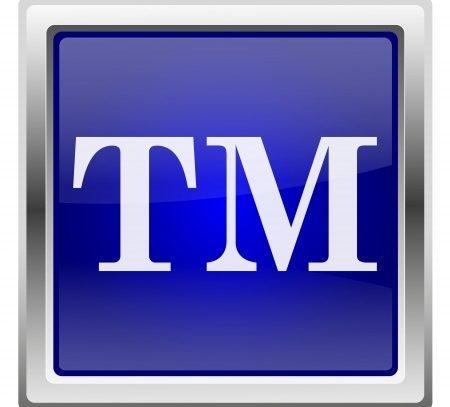 Avoid Fraudulent USPTO Trademark Filings