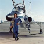 Black History Month Spotlight on Former United States Astronaut Joan E. Higginbotham