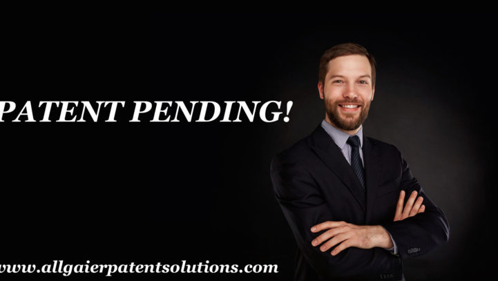 Check on the Status of Your Pending Patent Application