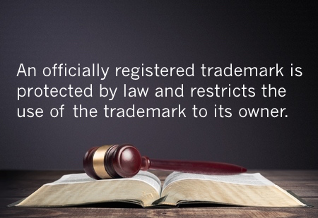 Avoid a Fraudulent Trademark Filing
