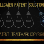 Patent Basics: What is a Patent?