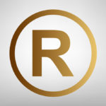 Can I register my trademark to use on cannabis and other regulated products?