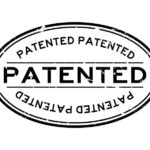 What can I patent?