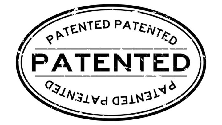 File a Patent Application This Year