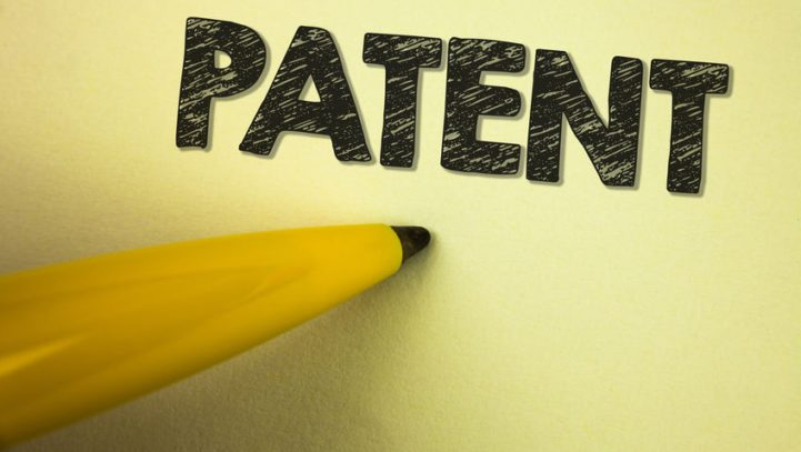 Can I Check the Status of my Patent Application?