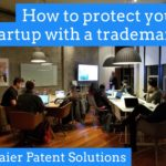 Protect your Startup with a Trademark
