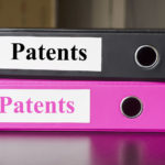 How to Discuss Your Idea With a Patent Attorney