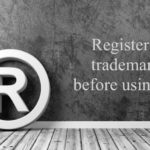 Trademark Use Before Filing