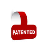 USPTO grants further relief for certain trademark-related fees and deadlines