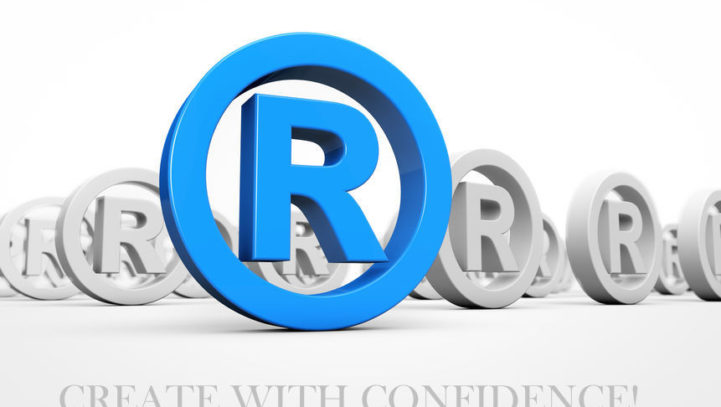 LET US HELP YOU GENERATE YOUR NEW TRADEMARK