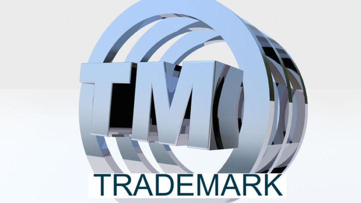 WHAT IS TRADEMARK INFRINGEMENT?