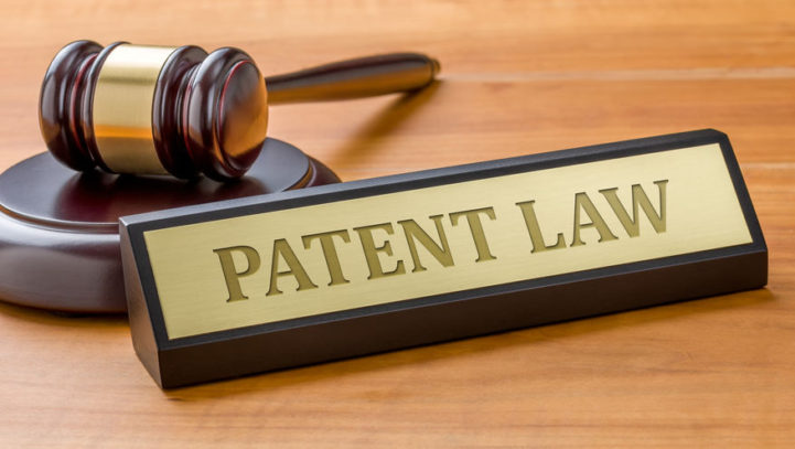 SHOULD I FILE A PROVISIONAL PATENT APPLICATION?