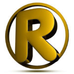 QUESTIONS THAT MUST BE ANSWERED BEFORE FILING A TRADEMARK APPLICATION