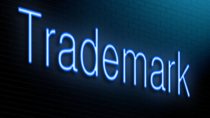 Is a trademark application right for you?