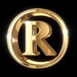 How do I challenge a trademark registration or application?